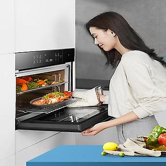 Mm594885747540 Steaming Smart Cooking Steaming All-in-one Machine Embedded
