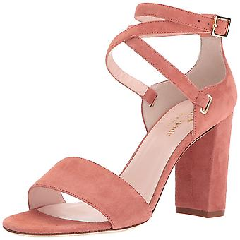 Kate Spade New York Women's Isolde Heeled Sandal