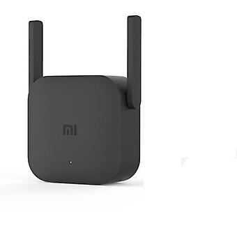 2 Mi Wireless Router