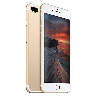 iPhone 7+ زائد الذهب 32GB