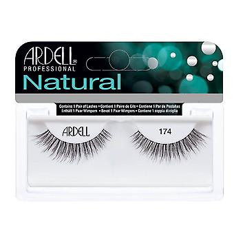 Ardell Professional Ardell Natural Strip Lashes - 174