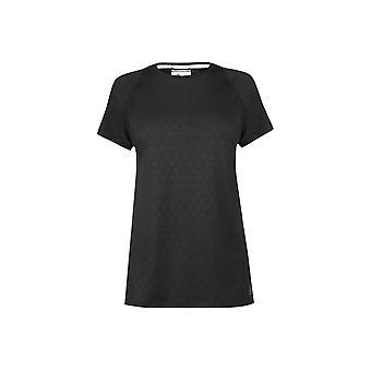 Reebok Smart Vent T Shirt Ladies