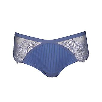 Après Eden D-Cup & Up 20.37.7593 Women's Liz Lace Hipster