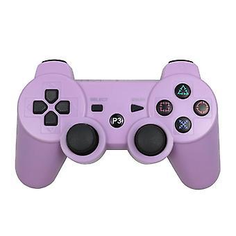 Sony Playstation 3 için Sony Ps3 Denetleyici Bluetooth Gamepad