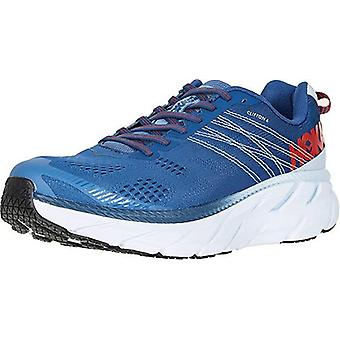 Hoka One One Men Clifton 6 Running Shoe