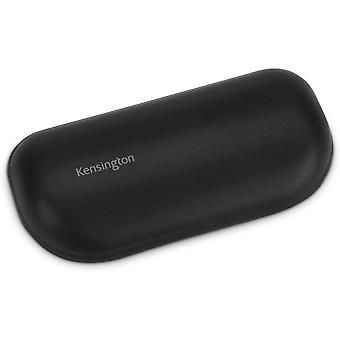 Kensington ErgoSoft Wrist Rest for Standard Mouse, K52802WW , Black