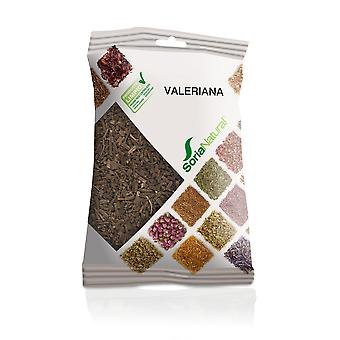Soria Natural Valériane 70 gr