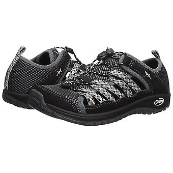 Kids Chaco Girls J180075 Low Top Bungee Water Shoes