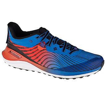 Running shoes Columbia 1928041432