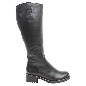 Gabor 7609790 universele winter dames schoenen