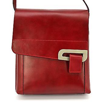 Vera Pelle TS0432 ts0432 everyday  women handbags