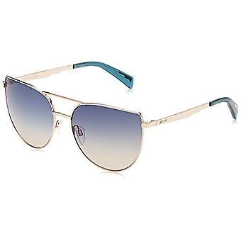 Just Cavalli Eyewear Zonnebril JC829S Dames