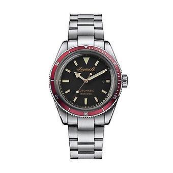 Ingersoll 1892 watch i05004