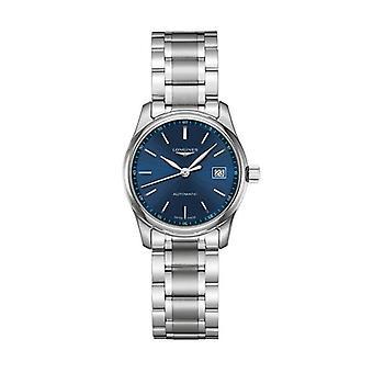 Longines watch l22574926