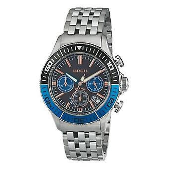 Breil watch manta 1970 solar tw1820