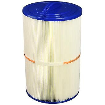 APC APCC7633 40 Sq. Ft. filterpatroon