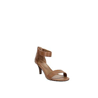 Style & Co   Paycee Two-Piece Dress Sandals