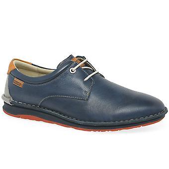 Pikolinos Navas Miesten kengät