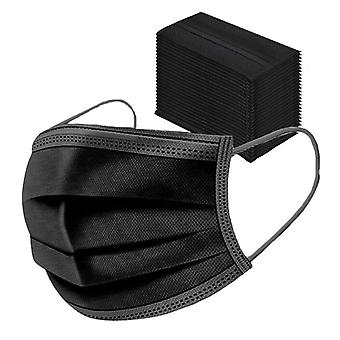 Одноразовая маска для лица, ушная петля Для здоровья Маска для лица