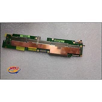 Original For Asus Tf501t Tf701t Series 60nk00c0-mb1140 32gb 2gb Tablet