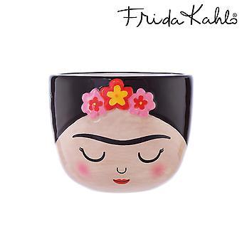 Sass & Belle Mini Frida Planter