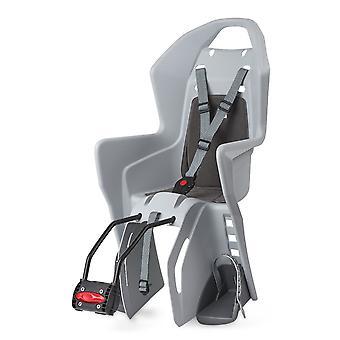 Polisport Koolah Childseat 29er Fitting Rear Light Grey