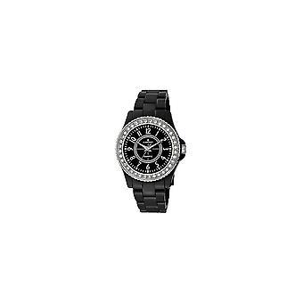 Reloj para damas Radiant Ra182201 (ø 38 mm)