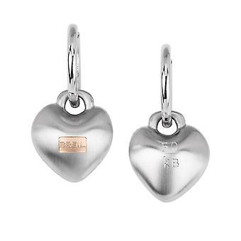 Breil jewels earrings tj2852