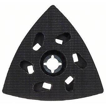 Bosch-lisä varusteet 2609256956 hionta levy 1 kpl