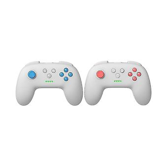 2pcs Wireless Gamepads  Controller For Switch Pro