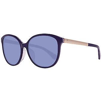 Kate spade sunglasses karlena_f_s 58gf5