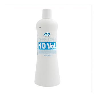 تفعيل السائل 10 فول ليزاب (1000 مل)