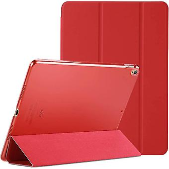"""Protective Case With Auto Sleep/wake Function,for Ipad Pro 10.5"""" 2017"""