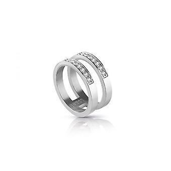 Gissa juveler ring storlek 52 ubr78006-52