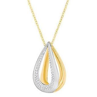 Swarovski jewels necklace  5252854