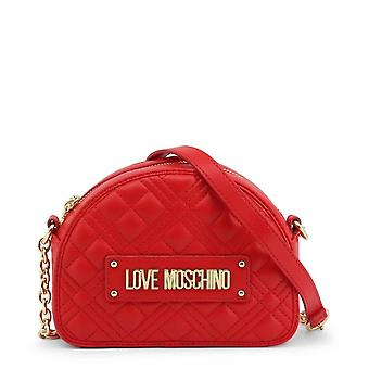 Love Moschino JC4004PP1CLA0500 everyday  women handbags