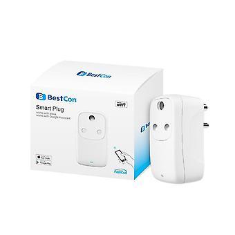 Broad Link Sp Wifi Smart -pistoke