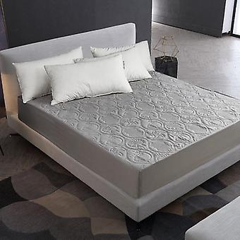 Pad Soft Fitted Sheet Cover