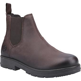 Cotswold men's farmington boot various colours 32965