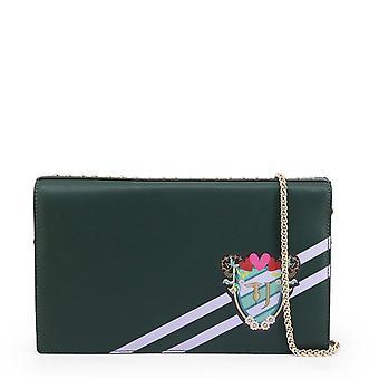 Trussardi CUMINO75B0041399G270 dagligdags kvinder håndtasker