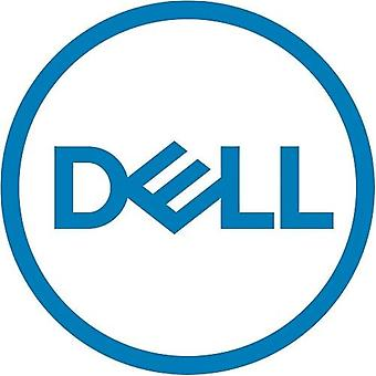 DELL NPOS - to be sold with Server only - 480GB SSD SATA Mix used 6Gbps 512e 2.5