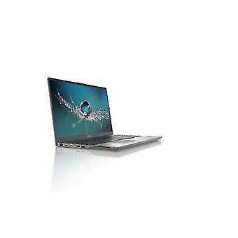 """Fujitsu LIFEBOOK U7511, 11. generation af Intel® Core™ i5, 39,6 cm (15,6""""),"""