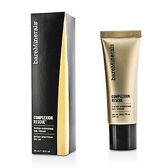 Bareminerals complexion redding getinte HYDRATING gel Cream Spf30-#01 Opal-35ml/1.18 oz