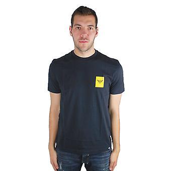 Armani Jeans 6Y6T53 6JPFZ 1579 t-skjorte