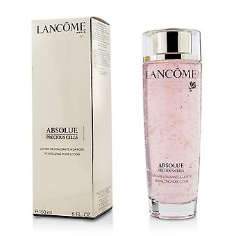 Lancome Absolue Precious Cells rivitalizzante Rose Lotion - 150ml/5oz
