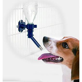 Pawise Bebedero para Botella Enroscable (Dogs , Bowls, Feeders & Water Dispensers)