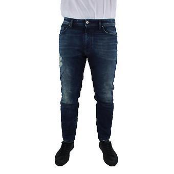Diesel Narrot-T 084PU Jeans