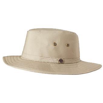 Craghoppers Miesten & naisten Kiwi Ranger Safari Travel hattu