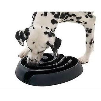 Buster DogMaze schwarz