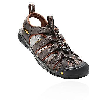 Scherp Helderwater CNX Walking Sandals - AW20